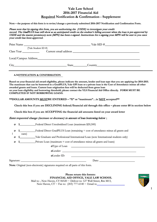 what is your application id when applying for student aid