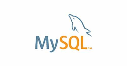 web database applications with php and mysql 2nd edition