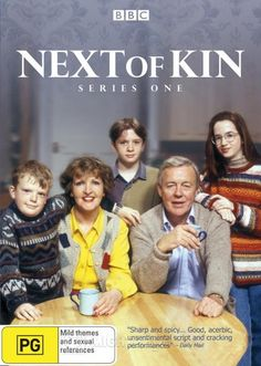 next of kin in application form uk