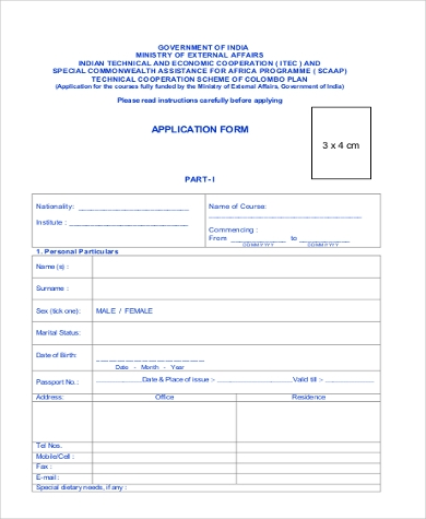 dollar general application print out