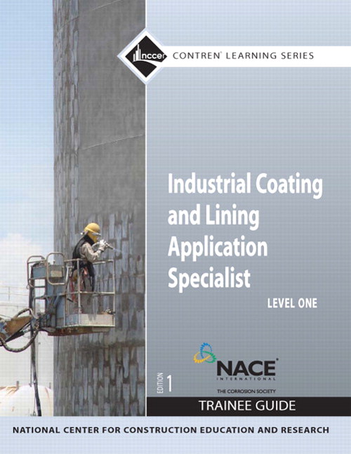 industrial coating and lining application specialist
