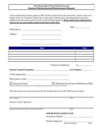 tfsa application form for hsbc investdirect
