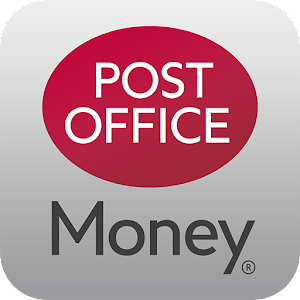 id card post office application form