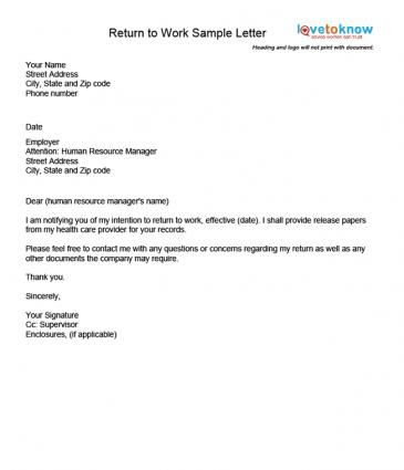 maternity leave application from father letter samples