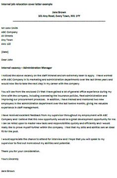how write email for job application sterilization