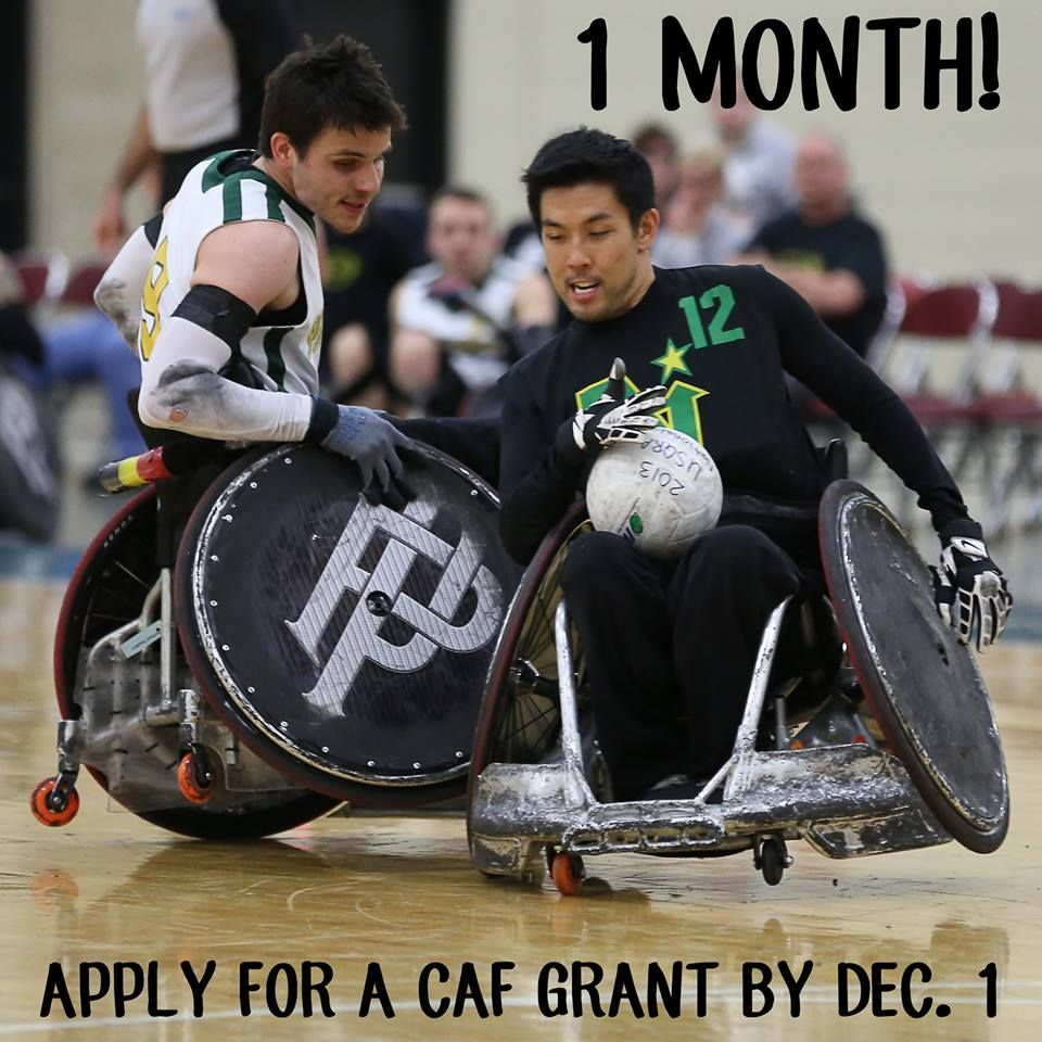 how to osap application grants only