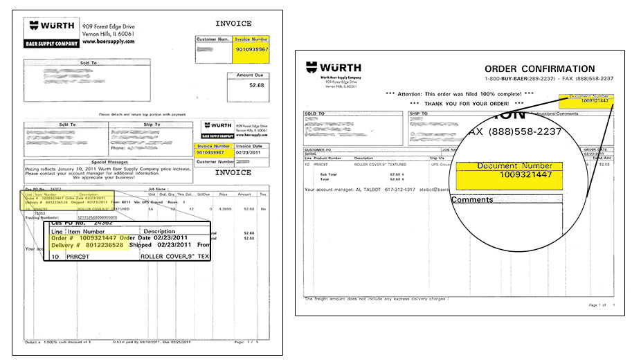 complete and validate an electronic version of the application form