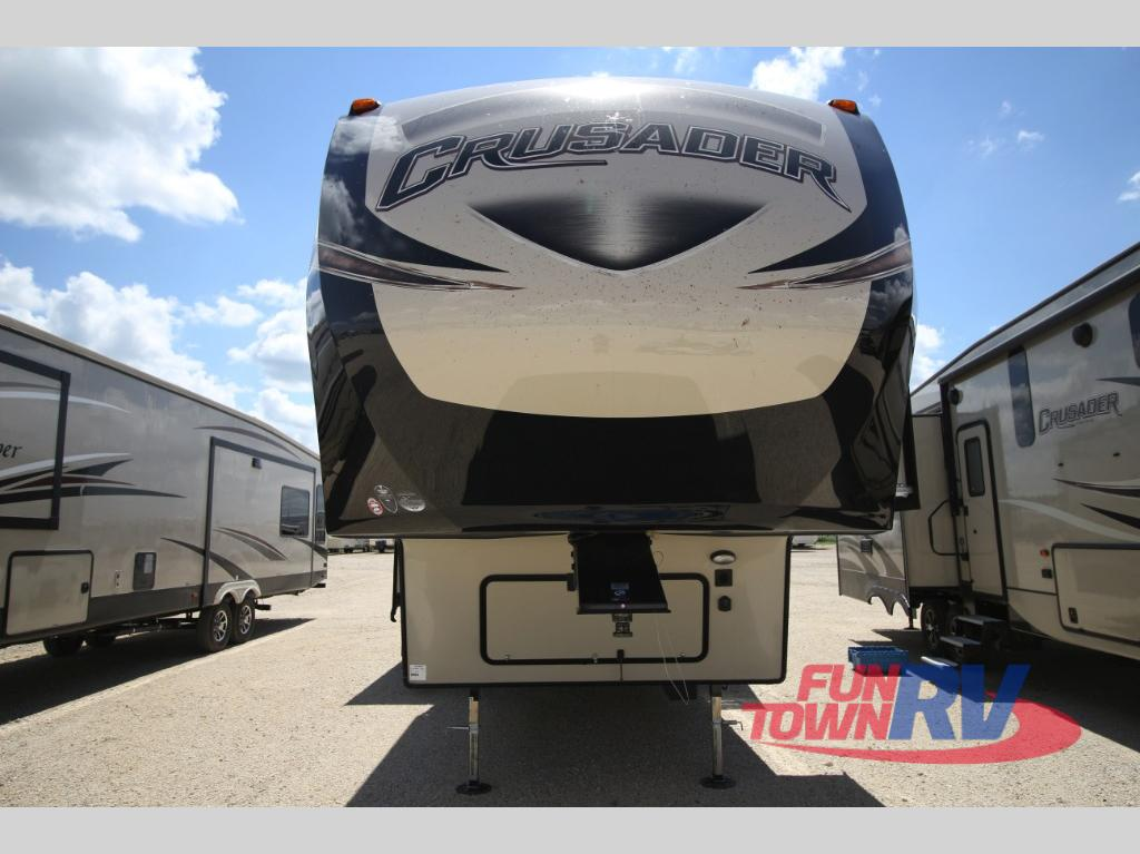 prime time rv wakarusa in application