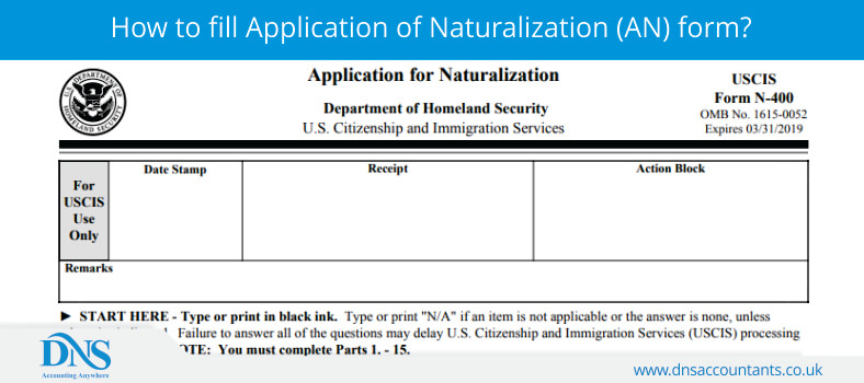 where to take pictures for citizenship application