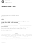 texas state application fee waiver