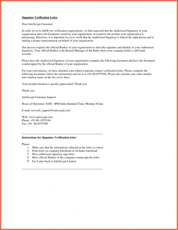 application for apartment template canada