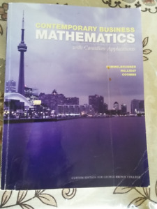 calculas with applications 11th edition kijiji