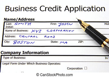 business banking services application form ocbc
