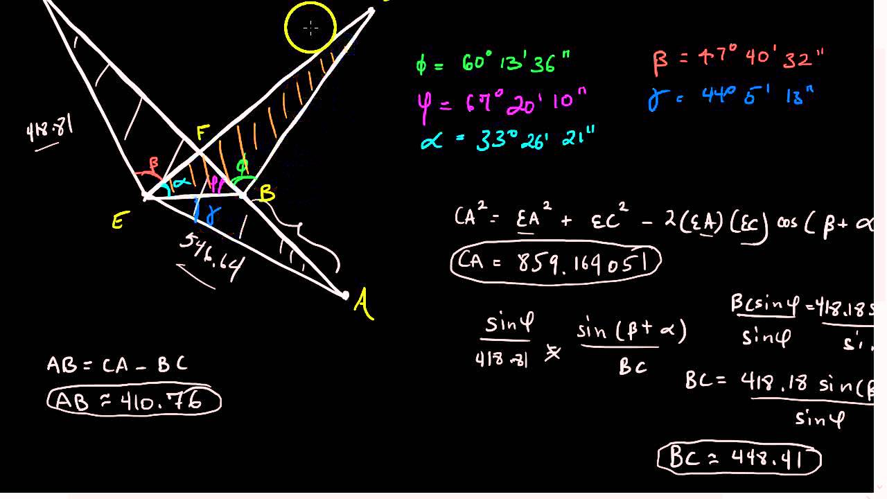 what is math 116 mathematical applications