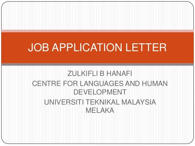 android application developer jobs in malaysia