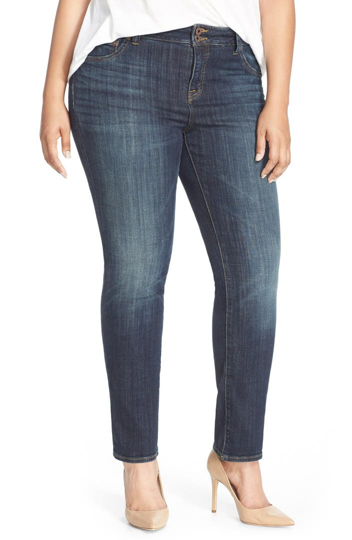 lucky brand jeans online application