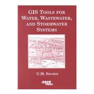gis for environmental applications a practical approach link