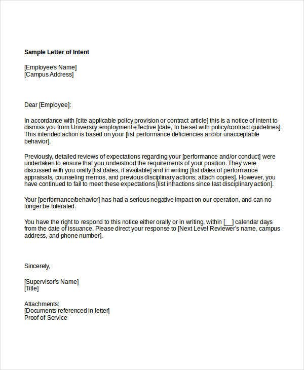 job application letter template word document