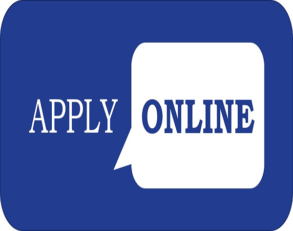 list of jobs for province residence application