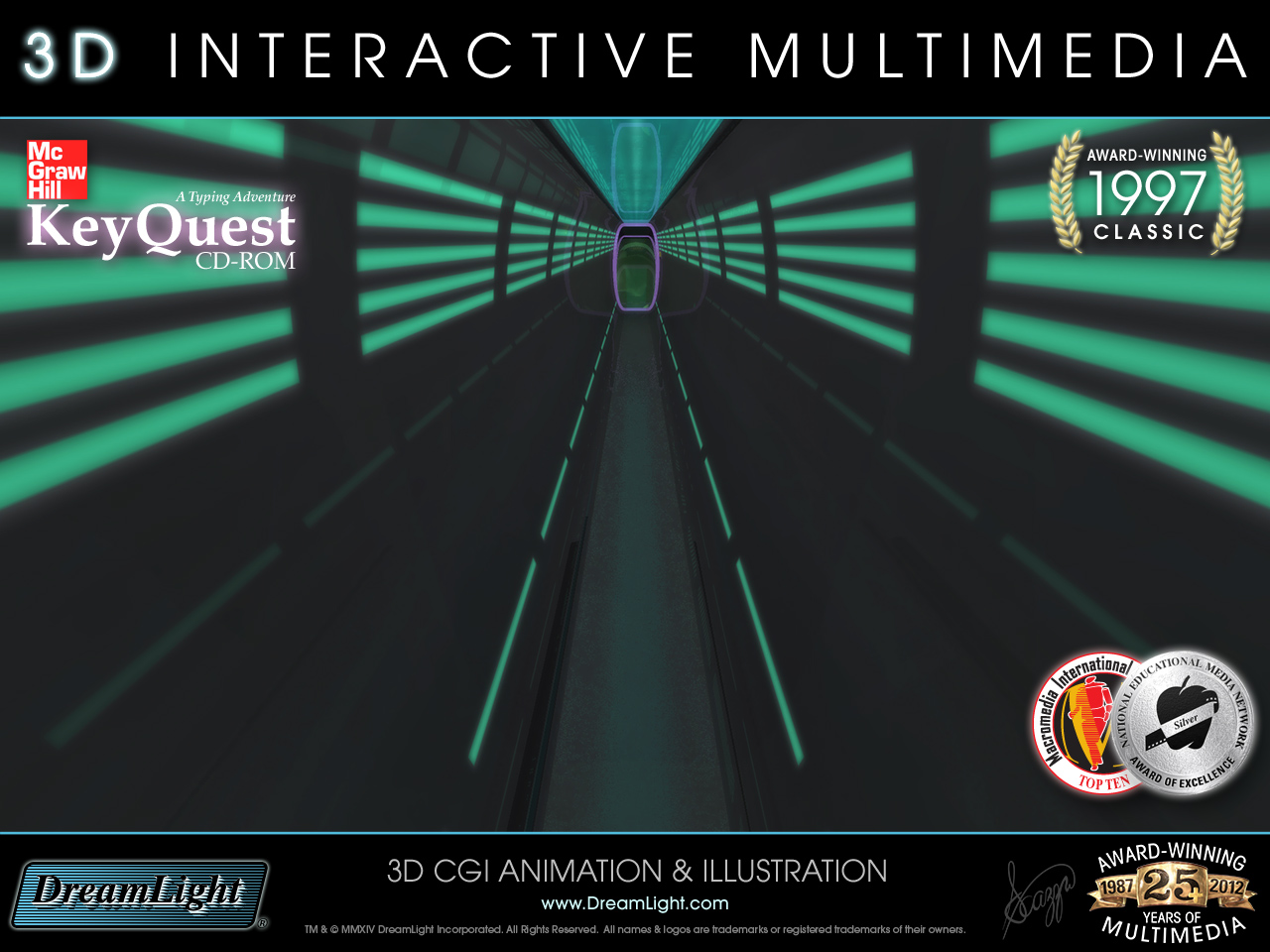multimedia tools and applications special issue