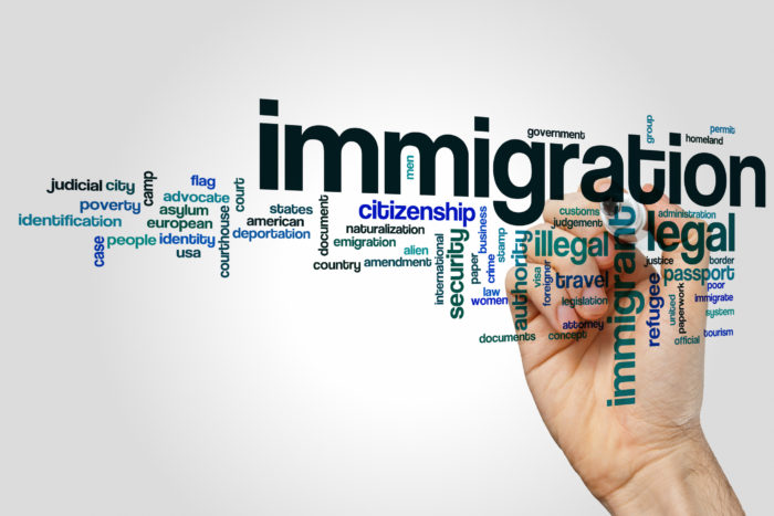 singapore permanent resident application processing time