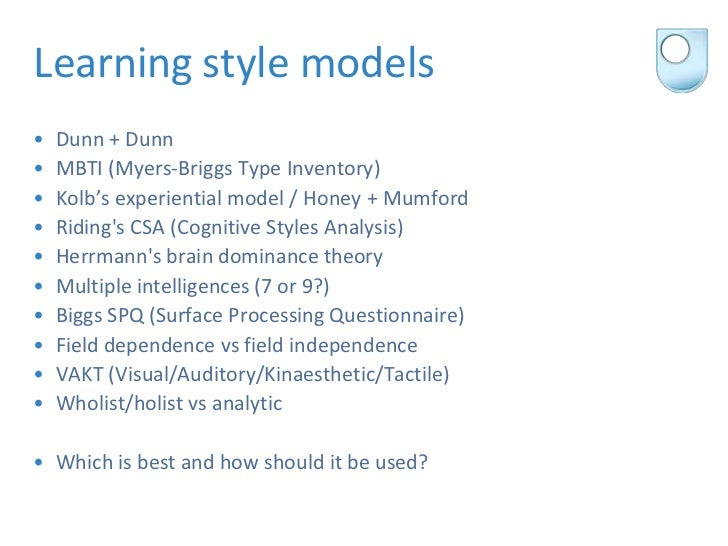 statistical learning theory and applications rosasco